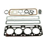 Massey Ferguson 25, 30, 122, 130, 825 Head Gasket Set (A4.107, A4.99)